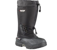 Baffin Vanguard Winter Boots - Mens Color Black - $3.332,26 MXN