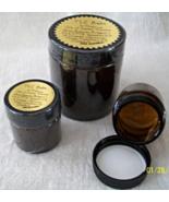 TLC Balm, 2 sizes, natural healing ointment, eczema, bruises, sores, bur... - $5.80+