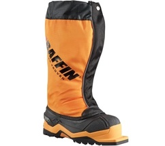 Baffin 3PIN Expedition Mens Winter Boots - Color Gold - $7.297,17 MXN