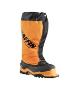 Baffin 3PIN Expedition Mens Winter Boots - Color Gold - $368.99