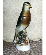 Robin Decanter by Jim Beam - $10.00