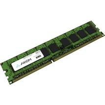 Axiom S26361-F3335-L514 2GB DDR3 SDRAM Memory Module - $53.97