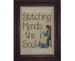 Stitching mends the soul thumb155 crop