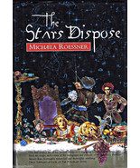 THE STARS DEPOSE Historical Fiction CATHERINE DE MEDICI'S LIFE HARDCOVER... - $4.00