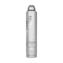 Kenra - Professional Voluminous Touch Memory Spray 12    8 fl oz - $16.82