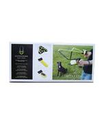 HyperDog Play Pack - Ball Launcher, HyperDisc, Replacement B - $32.00