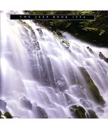 1994 JEEP BOOK sales brochure catalog US Wrangler Cherokee - $12.00