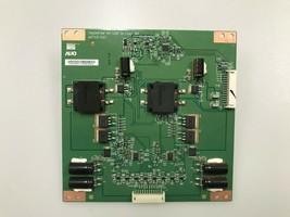 T420HF04 42T15-D02 LED Driver TX-5554T04D03-17L - $29.70