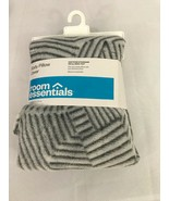 Plush Body Pillow Cover - Room Essentials - $11.87