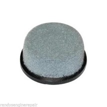 McCulloch Air Filter Mac 110 120 130 160 Eager Beaver 2.0 Mini Mac 165 c... - $12.99