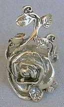 Rose flower ring 1 thumb200