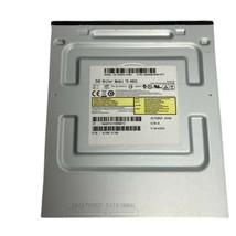 TOSHIBA SAMSUNG TS-H653Z DVD WRITER DRIVE SATA 5189-2194 - $21.99
