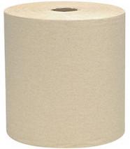 12PK800'Hard Towel Roll - $129.68