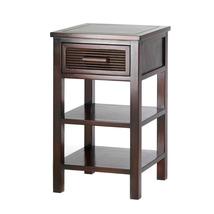 Santa Rosa Side / End Table - $125.00