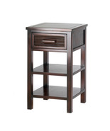 Santa Rosa Side / End Table - $125.00