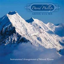 Abide with me cd32  x