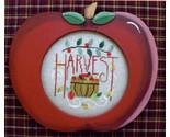 Apple harvest thumb155 crop