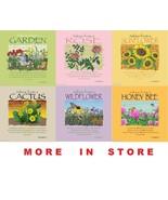 Garden T shirt Wildflower Honey Bee S M L XL XX... - $17.46 - $20.20