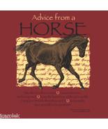 Horse T shirt Unisex S M L XL 2XL NWT Equestria... - $16.97 - $20.20