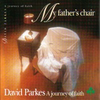 My father s chair 1 cd502