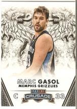 Marc gasol 001 thumb200