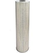 NEW BALDWIN FILTER-   Hydraulic Element   PT490 - $25.55
