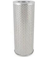 NEW BALDWIN FILTER-Hydraulic Element PT518-10 - $51.07
