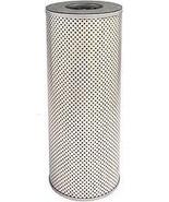 NEW BALDWIN FILTER-   Hydraulic Element   PT469 - $12.29