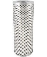 NEW BALDWIN FILTER-Hydraulic Element PT518 - $44.56
