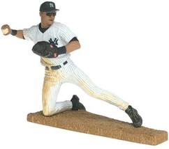 McFarlane Toys MLB Sports Picks Series 2 Action Figure Derek Jeter (New ... - $29.65