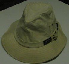 ORIGINAL PANAMA JACK HAT - $4.99