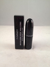 MAC Cosmetics Heirloom Mix Collection Amplified Creme Lipstick Tribalist - $38.09