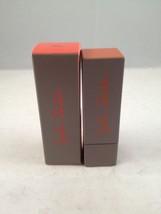 MAC Cosmetics Brooke Shields Collection Lustre Lipstick Gospel - $47.09
