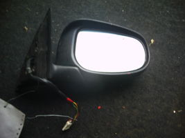 1994 1995 1996 INFINITI Q45 GOLD RIGHT DOOR MIRROR