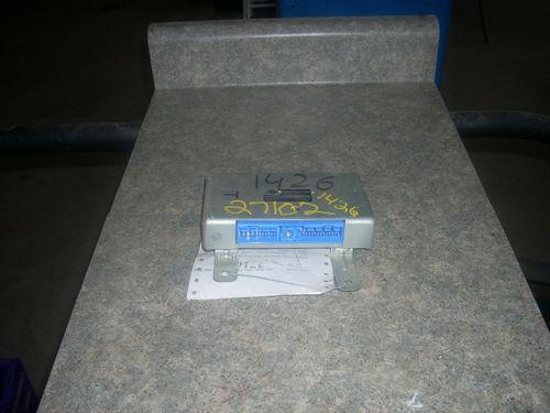 1426     transmission   module