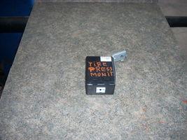 2013 NISSAN MAXIMA TIRE PRESSURE MONITOR MODULE  40740JA00A