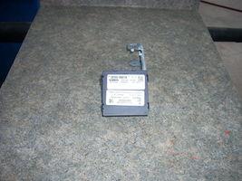 1886  keyless entry module 1886 id  285959n01a thumb200