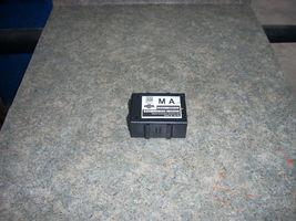 1886 power steering module 1886 id  285019n00a thumb200