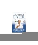 Inspiration by Wayne Dyer  - $1.00
