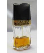 Estee Lauder Knowing Eau de Parfum Spray 1oz Partial  From Estate - $19.81