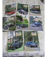 Lot Generator & Distributor Magazine - 2001  40th Anniversary Issues of ... - $38.62
