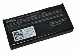 New OEM Dell Poweredge Battery FR463 Perc 5i 6i NU209 Li-ion 3.7V P9110 ... - $34.99