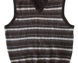 Jos a. bank sweater vest  50  thumb155 crop