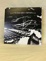 "Record 7"" Vinyl The Truth About Dreaming / Short Stories About Their Dis... - $5.52"