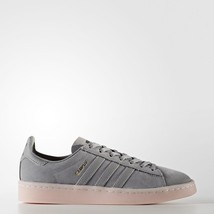Adidas Originals Women's Campus Shoes Size 5 to 10 us BY9838 - $118.77