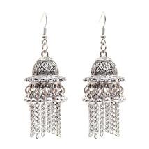 Earrings Hippie style Earrings for women Earrings for women fashion - $5.03