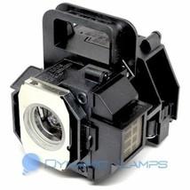Powerlite HC 8350 ELPLP49 Recambio Lámpara para Epson Proyectores - $32.78