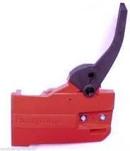 Oem Genuine 503498103 Husqvarna Chainbrake Assy Chainsaw 50, 51, 55 - $99.99