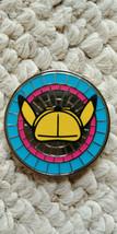 Pokemon TCG Detective Pikachu Metallic Coin from Charizard GX Case File Box - $4.99