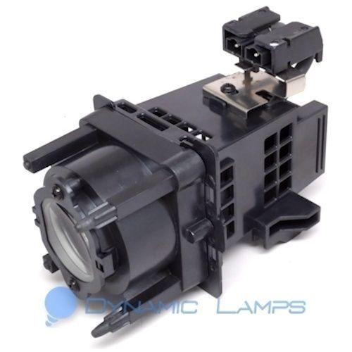 KDF-37H1000 KDF37H1000 XL-2500U XL2500U Replacement Sony TV Lamp